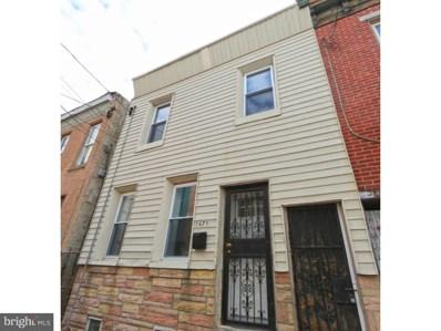 2673 Collins Street, Philadelphia, PA 19125 - MLS#: 1009990894