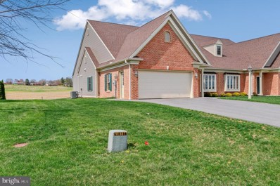 13844 Ideal Circle, Hagerstown, MD 21742 - #: 1009990934