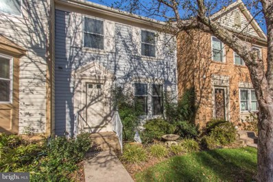 3721 Mazewood Lane, Fairfax, VA 22033 - MLS#: 1009990938