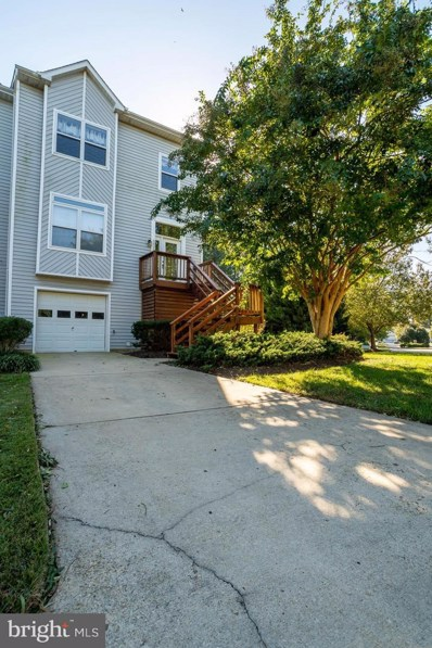 48353 Sunburst Drive, Lexington Park, MD 20653 - #: 1009991068