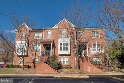 517 Dunmore Street, Fredericksburg, VA 22401 - #: 1009991118