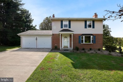 109 Rockvale Road, Sykesville, MD 21784 - MLS#: 1009991136