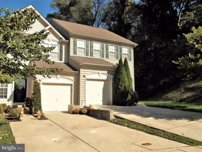 107 Rustic Court, Perryville, MD 21903 - #: 1009991236
