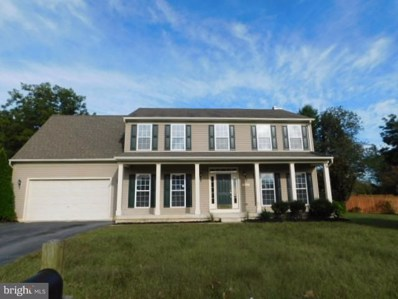 294 Tidewater Circle, Preston, MD 21655 - #: 1009991244
