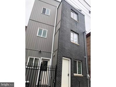 2021 Sepviva Street, Philadelphia, PA 19125 - MLS#: 1009991502