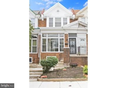 6037 W Oxford Street, Philadelphia, PA 19151 - MLS#: 1009991706
