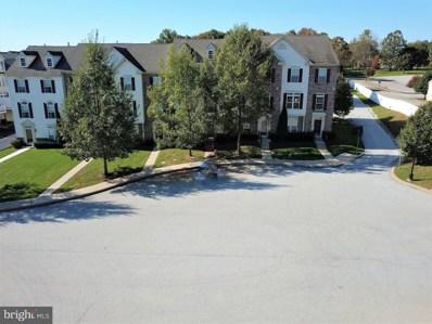1905 Northridge Drive, Phoenixville, PA 19460 - MLS#: 1009991716