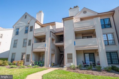 6919 Mary Caroline Circle UNIT G, Alexandria, VA 22310 - MLS#: 1009991750