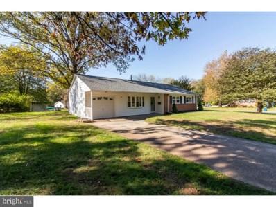 242 Brookside Road, East Norriton, PA 19401 - MLS#: 1009991792