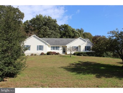 83 Hackett Road, Woodstown, NJ 08098 - #: 1009992036