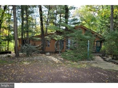 264 Chippewa Trail, Medford Lakes, NJ 08055 - #: 1009992040