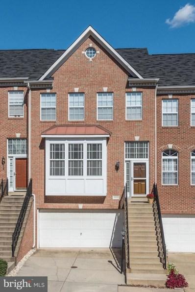 43024 Dearmont Terrace, Leesburg, VA 20176 - MLS#: 1009992056
