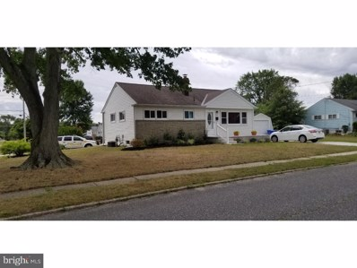 242 MacClelland Avenue, Glassboro, NJ 08028 - #: 1009992126