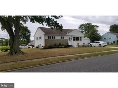 242 MacClelland Avenue, Glassboro, NJ 08028 - #: 1009992126