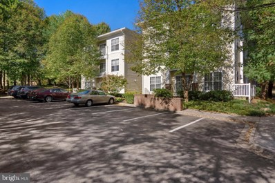 7014 Toby Drive, Baltimore, MD 21209 - MLS#: 1009992304