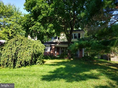3111 Nottingham Road, Norristown, PA 19403 - MLS#: 1009992340