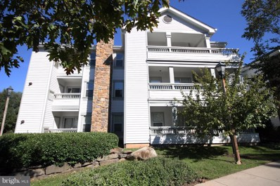 4401 Sedgehurst Drive UNIT 204, Fairfax, VA 22033 - MLS#: 1009992342