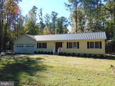 20969 Abell, Abell, MD 20606 - #: 1009992412