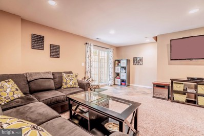 304 Althea Court, Bel Air, MD 21015 - #: 1009992500