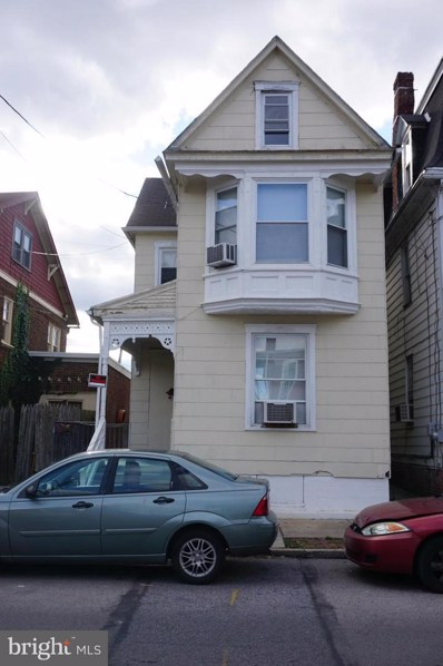 24 West Street N, York, PA 17401 - MLS#: 1009992502