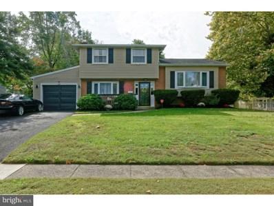 303 Greenview Road, Turnersville, NJ 08012 - #: 1009992730
