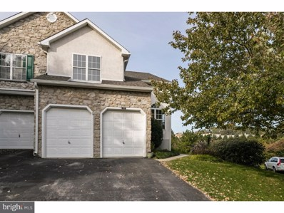 430 Sumner Way, West Chester, PA 19382 - #: 1009992874