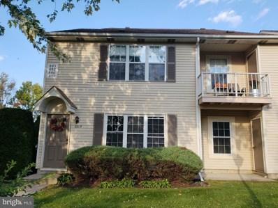 880A-  Scotswood Court, Mount Laurel, NJ 08054 - #: 1009992884