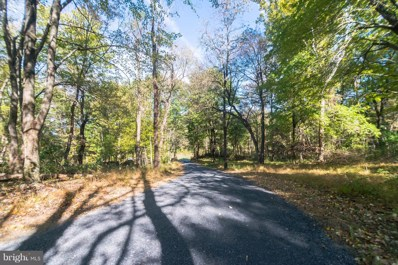 1473 Harry Byrd Highway, Bluemont, VA 20135 - MLS#: 1009992914