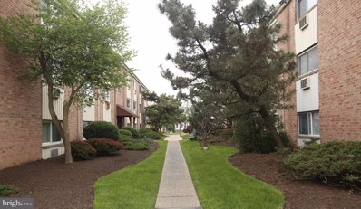 8115 West Chester Pike UNIT A8E, Upper Darby, PA 19082 - MLS#: 1009992964