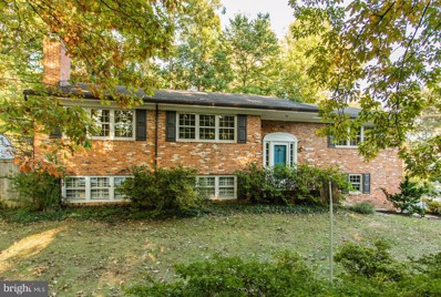 3607 Lido Place, Fairfax, VA 22031 - MLS#: 1009993082