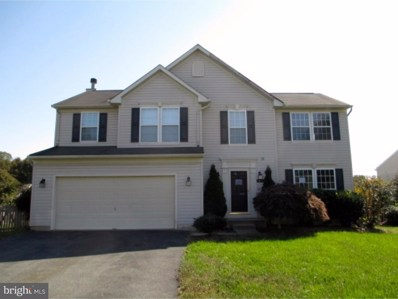 119 Banbridge Avenue, Centreville, MD 21617 - MLS#: 1009993136