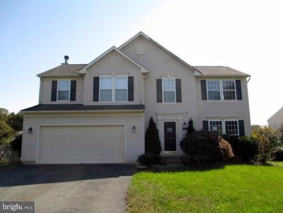 119 Banbridge Avenue, Centreville, MD 21617 - MLS#: 1009993160