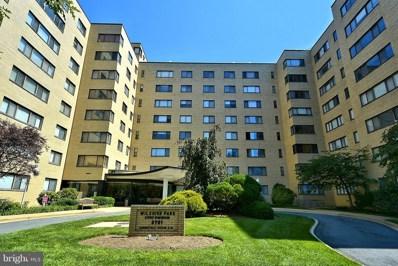 3701 Connecticut Avenue NW UNIT 433, Washington, DC 20008 - #: 1009993200