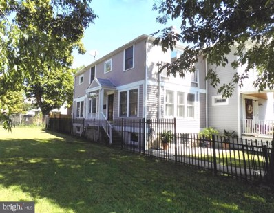 1403 Princess Street, Alexandria, VA 22314 - MLS#: 1009993294