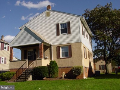 17 Leslie Avenue, Baltimore, MD 21236 - #: 1009993348