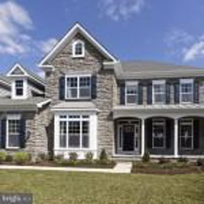 13619 Woodmore Road, Bowie, MD 20721 - #: 1009993382