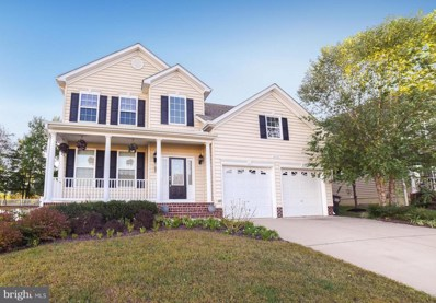 24442 Broad Creek Drive, Hollywood, MD 20636 - #: 1009993570