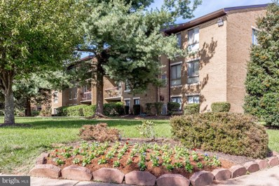 563 Florida Avenue UNIT 202, Herndon, VA 20170 - #: 1009993706