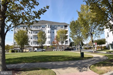 900 Marshy Cove UNIT 103, Cambridge, MD 21613 - #: 1009993762