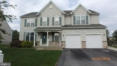 67 Chesapeake Lane, Clayton, DE 19938 - #: 1009993772