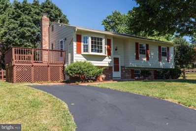 24328 Log House Road, Gaithersburg, MD 20882 - #: 1009993842