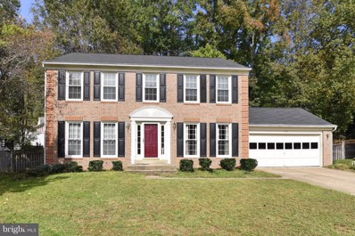1115 Jasper Court, Crofton, MD 21114 - MLS#: 1009993852