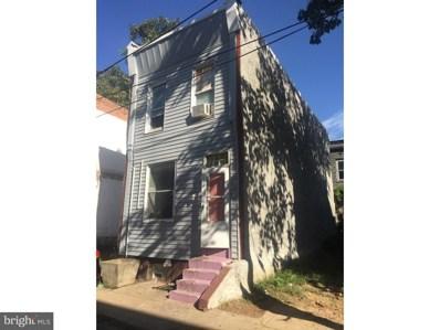 1811 N Bailey Street, Philadelphia, PA 19121 - #: 1009993890