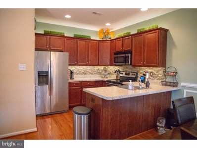 1205 Green Street UNIT 108, Norristown, PA 19401 - MLS#: 1009993938