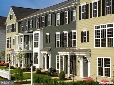 510 Mayer Place, Lancaster, PA 17601 - MLS#: 1009994064