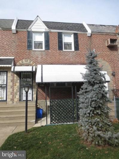 6158 Charles Street, Philadelphia, PA 19135 - #: 1009994216
