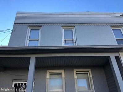 3313 Ventnor Terrace, Alantic City, NJ 08401 - #: 1009994424