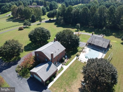 3817 Boteler Road, Mount Airy, MD 21771 - MLS#: 1009994458