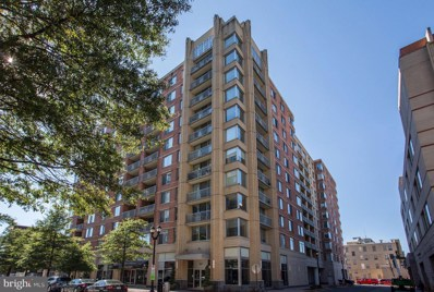 1020 Highland Street N UNIT 222, Arlington, VA 22201 - #: 1009994500