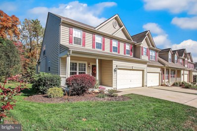 347 Donald Circle UNIT 32, Forest Hill, MD 21050 - MLS#: 1009994600